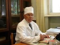 Асылгарай Султангараевич Япеев