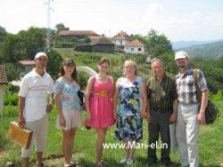 Марий-влак Сербийыште