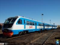 Поезд Йошкар-Ола-Казань