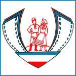 В Йошкар-Оле пройдет фестиваль видеофильмов по народному творчеству