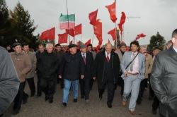 Коммунисты требуют досрочной отставки президента Марий Эл. Фото: kprf.ru