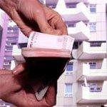 Бывший первый замминистра внутренних дел Марий Эл подозревается в афере с жильем