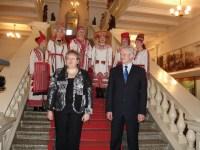 В Ульяновской области пройдут Дни финно-угорских народов