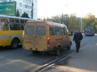 «ГАЗели» могут сойти с пригородных маршрутов Марий Эл