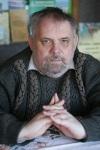 Леонтий Бызов