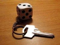 Заммэра Йошкар-Олы подозревается в мошенничестве с жильем