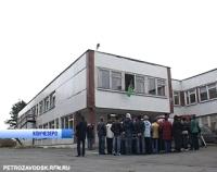 konchezero_shkola