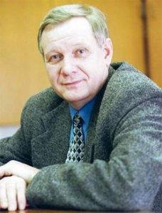 Валерий Марков