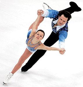 В марий эл проходит финал кубка россии