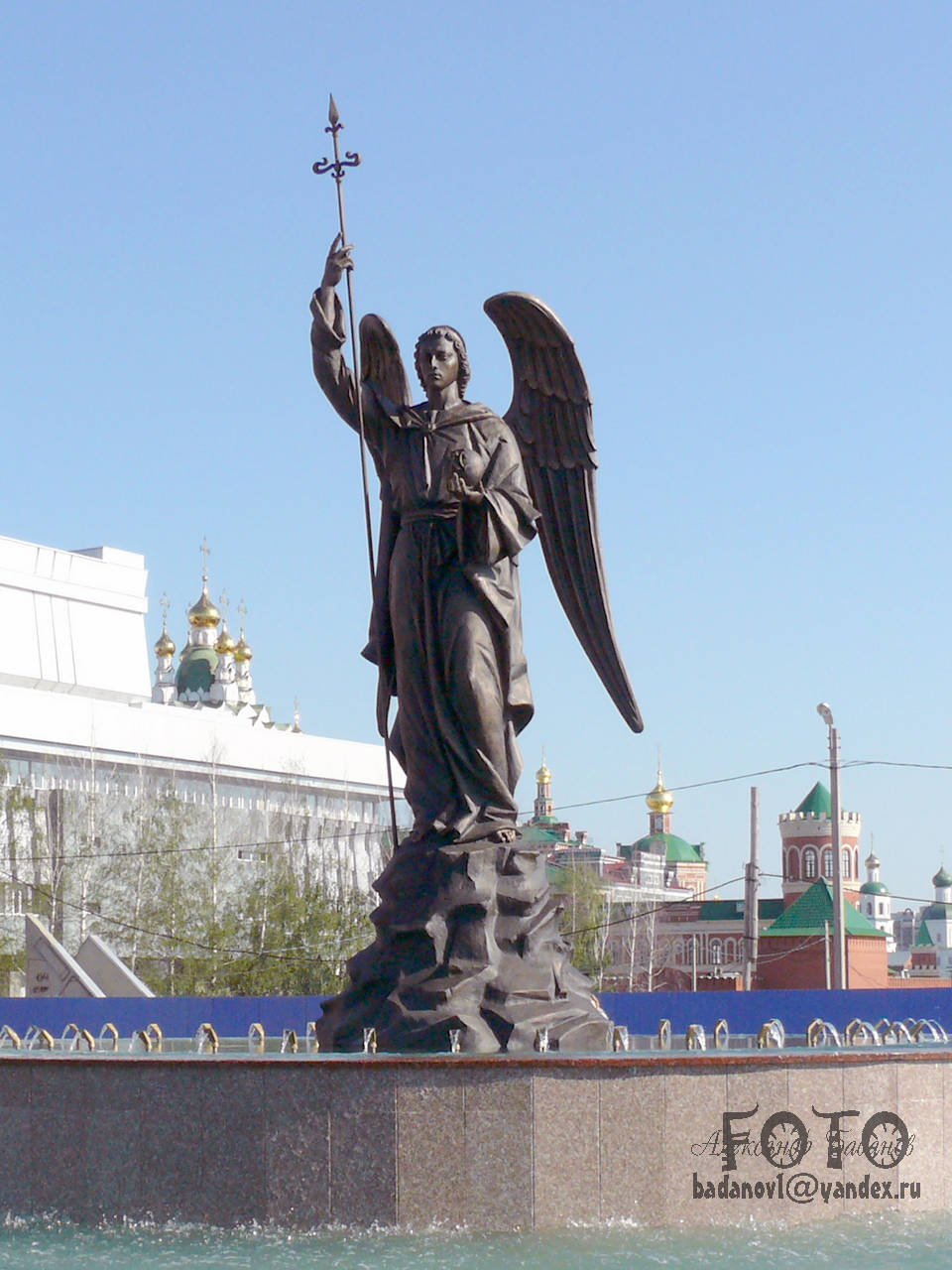 Фото на памятник цены москва йошкар памятники феодосии olx