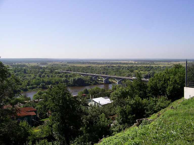 http://mariuver.files.wordpress.com/2011/07/vladimir_zemlja.jpg