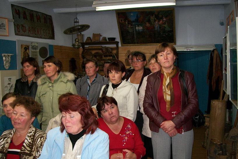 bloodhound gang дом престарелых