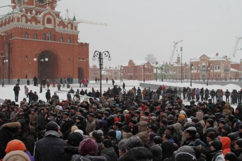 Новости об отмене виз россии