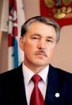 Леонид Кубеков