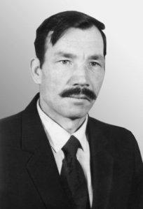 Алексей Александрович Александров-Арсак