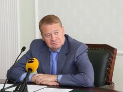 Маркелов остался без привилегий