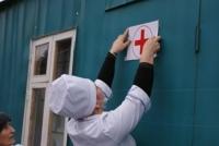 Молодые врачи бегут из марийских деревень
