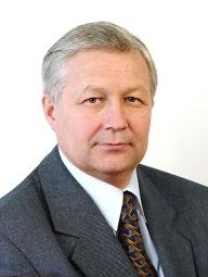 Ф.М.Синяков