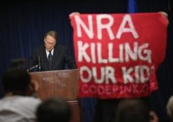 NRA_killing