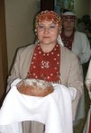 Селиверстова Татьяна Петровна