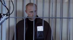 Финские активисты требуют ареста Путина