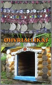 Ohvriallikas (Жертвенный родник)