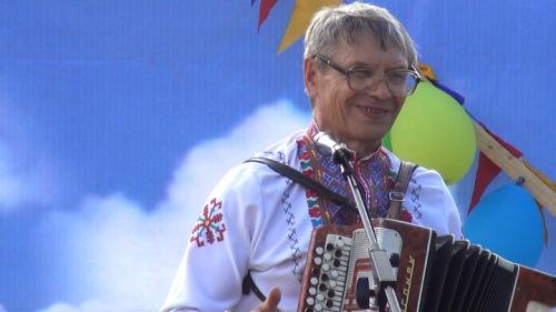Ямаков Н.И.