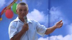 Иосиф Сайтеев