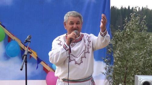 Евгений Васинкин
