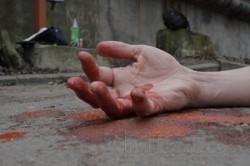 Полицейский в Марий Эл забил до смерти должника