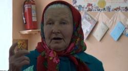 Искакова Нина Емельяновна