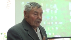 Иудов Владимир Ефимович