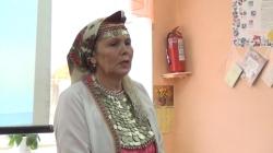 Князева Зоя Сергеевна