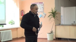 Валабугин Вячеслав Владимирович