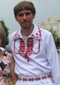 Джереми Брэдли