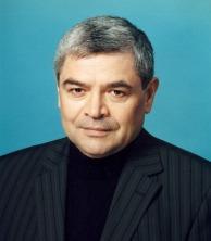 Михаил Долгов