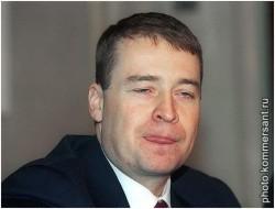 Леонид Маркелов