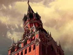 Razval_Kremlja