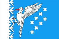 Flag_of_Voljsky_rayon_(Mariy-El)