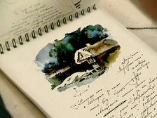 Письма из провинции. Козьмодемьянск
