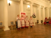 Tartu_H6imup2ev_16