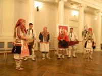 Tartu_H6imup2ev_24