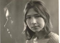 Маргартиа Ушакова