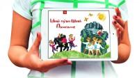 Pampalche_iPad_01