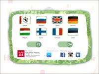 Pampalche_iPad_05