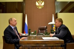 Putin_Markelov