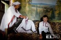 Sergej_Poterjaev_iz_proekta_ZHemlja_naroda_mari_2