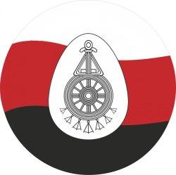 Logotip_Mari_sjezda