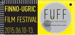 FUFF_logo