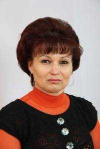 Svetlana_Solnceva